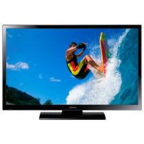 """Телевизор Samsung плазма 43"""" серия 4 PE43H4000"""