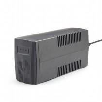 UPS Energine EG-UPS-B850 850VA
