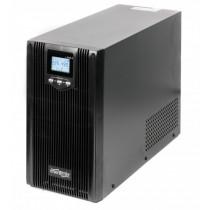 Energine EG-UPS-PS3000-01-S 3000VA