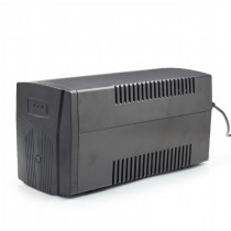 UPS Energine EG-UPS-053 1500 VA