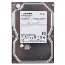 Жесткий диск Toshiba 500GB DT01ACA050
