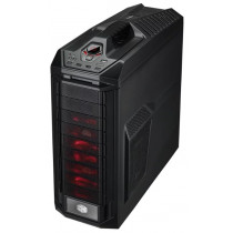 Корпус Cooler Master Trooper SE