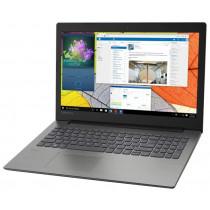 Ноутбук Lenovo Ideapad 330 Intel Pentium N5000 / DDR4 4GB / UMA