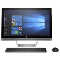"""HP ProOne 440 G3 (Intel i7-7700/DDR4 8GB/HDD 1000GB/2GB GF920/ DVD/FHD 23,8""""/ key + mouse)"""