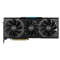 Видеокарта Sapphire 8GB ATI Radeon RX VEGA 56 2048bit DDR5 Pulse
