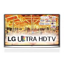"Смарт 4K телевизор LG 84UB980 84"" (213 см)"