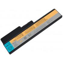 Аккумулятор для ноутбука Lenovo G450