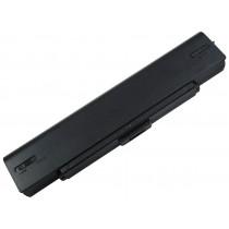 Аккумулятор для ноутбука Sony BPS9