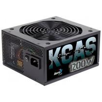 Блок питания AeroCool KCAS-1200M 1200W