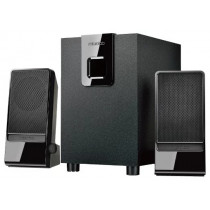 Компьютерная акустика Microlab M100MKII
