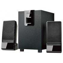 Компьютерная акустика Microlab M100U