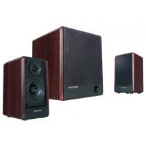 Компьютерная акустика Microlab FC 330