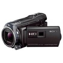 Видеокамера Sony HDR-PJ820E