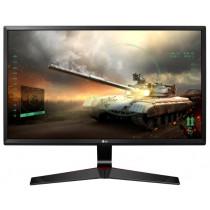 Монитор LG 24MP59G LED Monitor HDMI