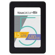 Твердотельный накопитель Team 480GB L5 Lite