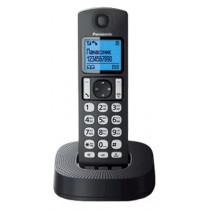Радиотелефон Panasonic KX-TGC310