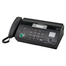 Факс Panasonic KX-FT984UA