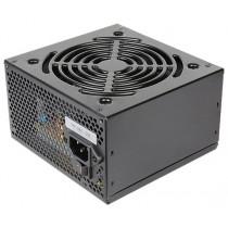 Блок питания AeroCool VX-550 500W