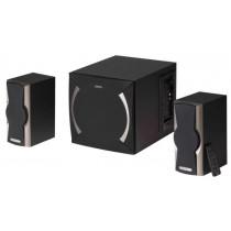 Акустическая система Edifier XM6PF