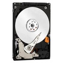 Жесткий диск 2.5 320GB WD for notebook