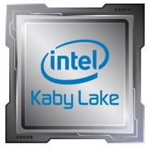Процессор Intel Core i5-7400 Kaby Lake (3000MHz, LGA1151, L3 6144Kb)
