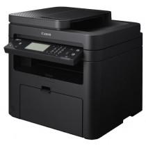 Принтер МФУ Canon i-SENSYS MF249dw