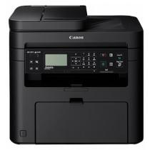 Принтер МФУ Canon i-SENSYS MF244dw