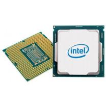 Процессор Intel Pentium Gold G5400 Coffee Lake