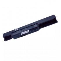 Аккумулятор для ноутбука Asus К53