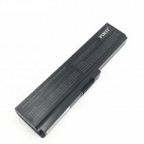 Аккумулятор для ноутбука TOSHIBA 3817