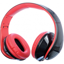 Наушники Microlab K360/ Headphone