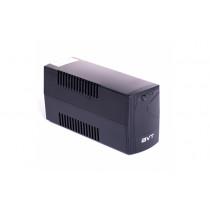 UPS AVT-600 AVR (EA260)