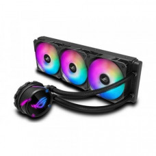 Система водяного охлаждения ASUS ROG Strix LC 360 RGB