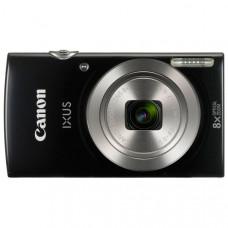 Компактный фотоаппарат Canon IXUS 177