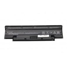 Аккумулятор для ноутбука Dell 4010