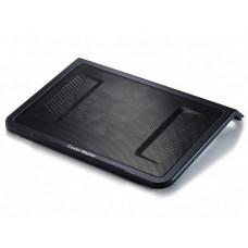Охлаждающая подставка Cooler Master NotePal L1