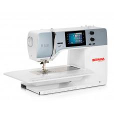 Швейная машина Bernina 535