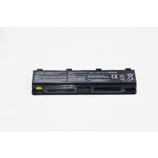 Аккумулятор для ноутбука TOSHIBA 5024