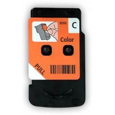 Печатающая головка Canon COLOR QY6-8018-000