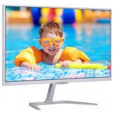 "Монитор Philips 27"" IPS 274E5QHSB"