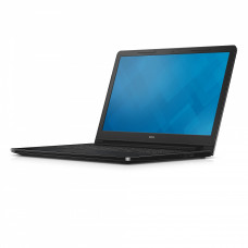 Dell Inspiron 15-3567/Intel i3 - 6006U/ DDR4 4GB/ HDD 1000GB/ 15,6 HD/ 2GB AMD Radion R5 M430 / DVD/ RUS