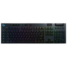 Беспроводная Игровая клавиатура Logitech G915