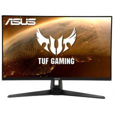 """Монитор ASUS TUF Gaming VG27AQ1A 27"""""""