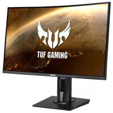 "Монитор ASUS TUF Gaming VG27WQ 27"""