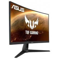 "Монитор ASUS TUF Gaming VG27WQ1B 27"""