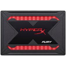 Твердотельный накопитель HyperX 240 GB SHFR200/240G