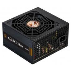 Блок питания Zalman GigaMax(GVII) 750W
