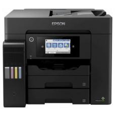 МФУ Epson L6570