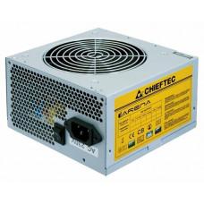 Блок питания Chieftec iArena GPA-450S8