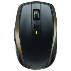 Беспроводная мышь Logitech MX Anywhere 2S